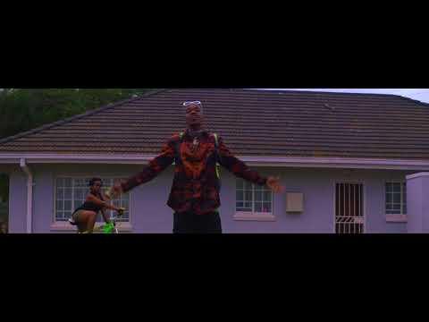 Team Bhoo Boss - Ndachigwinha Ft Nyasha Timbe (Music Video)