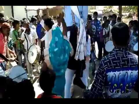 Prem Diwana Vaina Re~sur Sagar Band Lauki Shirpur Mob No- 7083191032, 9960802919