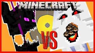 minecraft-ender-colossus-titan-vs-ghast-titan-battle-of-the-greater-titans