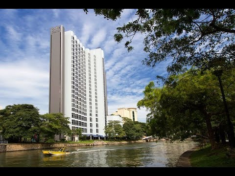 Four Points By Sheraton Singapore, Riverview - Singapore - Luxurious Hotels Asia Pacific
