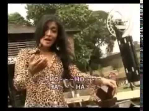 BAWALAH AKU KASIH imam s aripin & nana mardiana   lagu dangdut