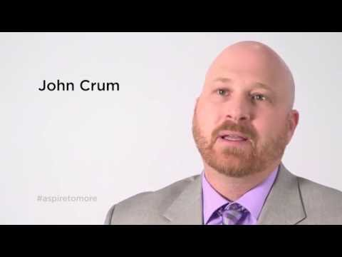 Advice To New Insurance Agents: John Crum, Agent Representing American National