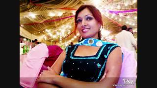 Ravinder Grewal ♥ Aaja aaja ni aaja ♥ HD Punjabi