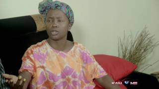 Repeat youtube video TOO EARLY FOR BREAKFAST. Kansiime Anne. African Comedy