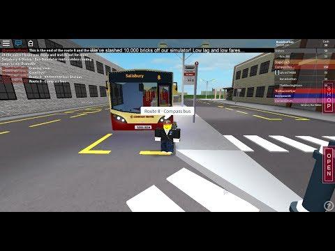 Roblox Bus Simulator All Badges Go To Rxgate Cf