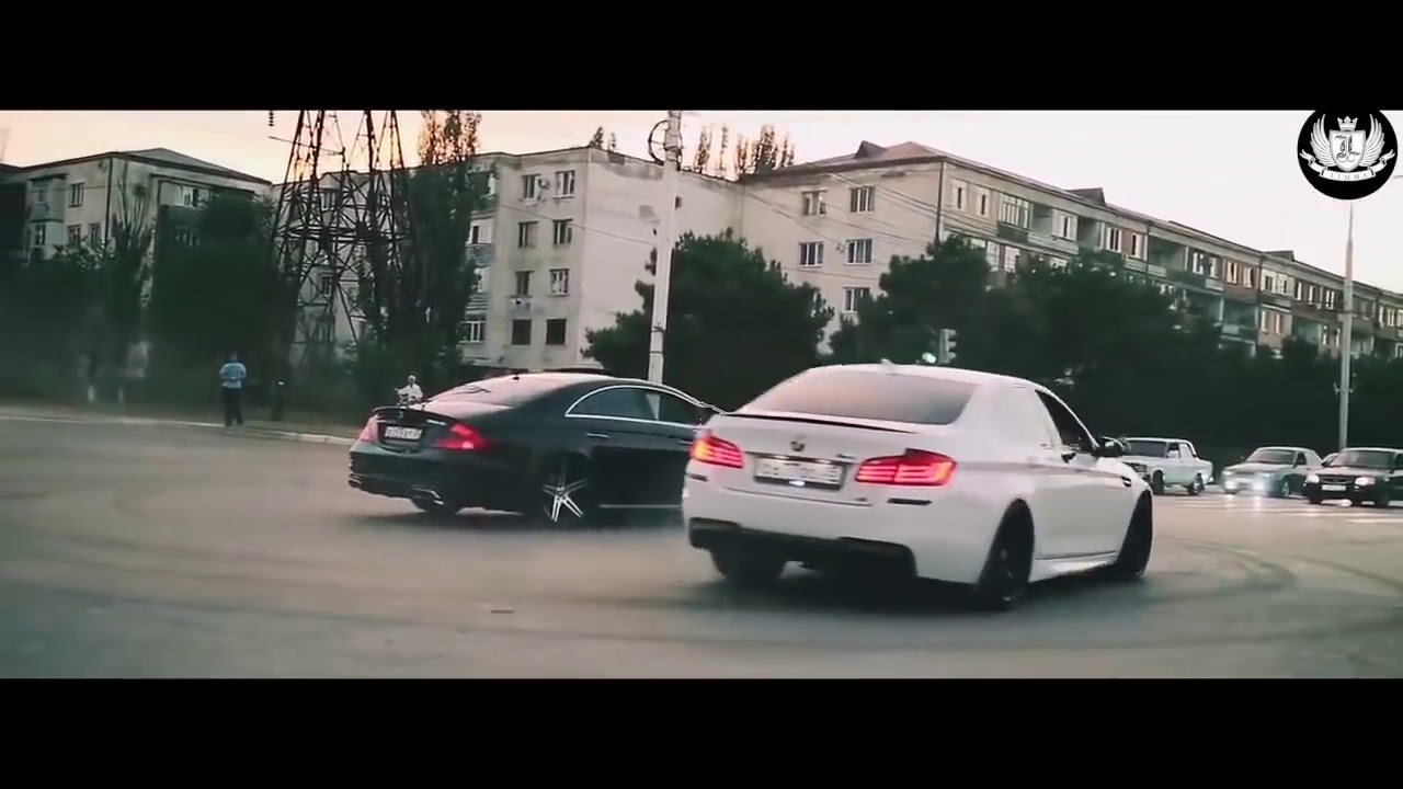 Liranov - Гюрза (Remix) TikTok