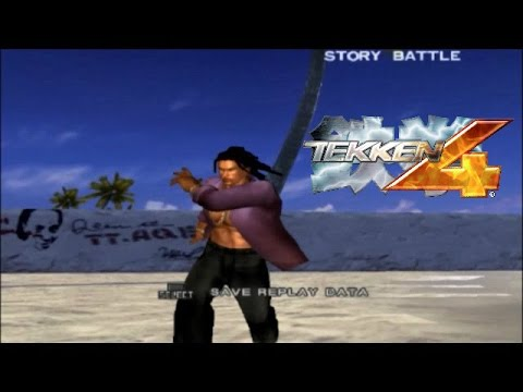Jan Willem Tekken 4