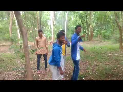 MAP Telugu full short film HD | Horror | Triller | Suspense | action | comedy film
