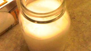 How to make magnesium carbonate at home