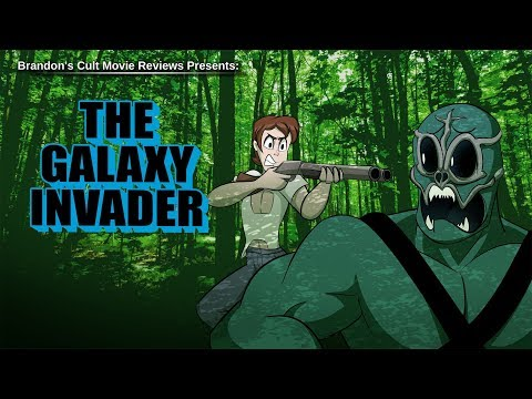 brandon's-cult-movie-reviews:-the-galaxy-invader