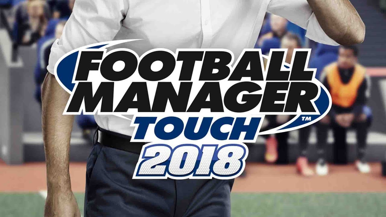 championship manager 2018 review