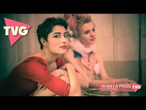 Wanya Prize - Night Time