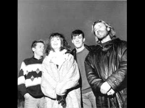 New Order -  All the way