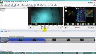 БЕСПЛАТНАЯ!!!! программа для монтажа видео !!!(В этом видео я расскажу о замечательной бесплатной программе, которая имеет богатый функционал и очень..., 2014-03-28T18:17:36.000Z)