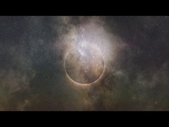 Bereshit-- Composed and Performed by Prabhuji   Meditative Music