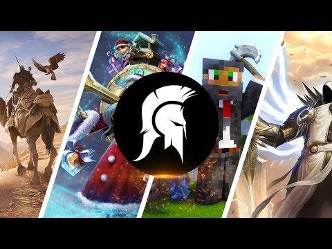 Minecraft Livestream mit LordVarus auf AbgegrieftHD Griefergames.net - Bugs, Wünsche und mehr...