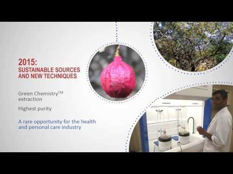 australian-sandalwood-seed-oil-by-down-under-enterprises