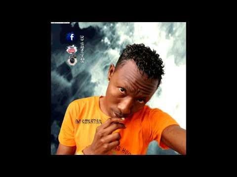 Maasai Gospel Mix-Dj Chestar ole Maasai