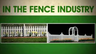 Buy Fence Online