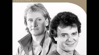 Air Supply   Platinum & Gold Collection