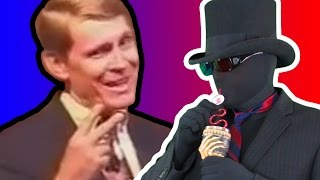 Another Kent Hovind Contradiction