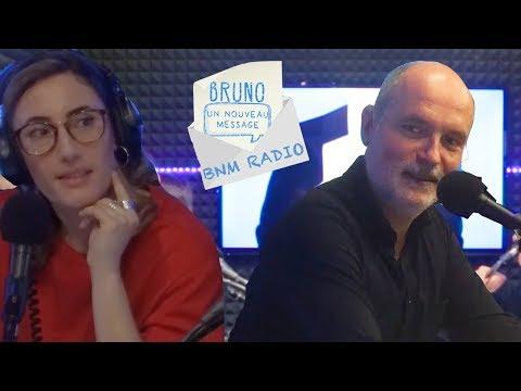 BNM Radio !