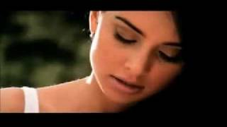 Dekha Jo Tumko - Kasoor - Romantic Song [HD]