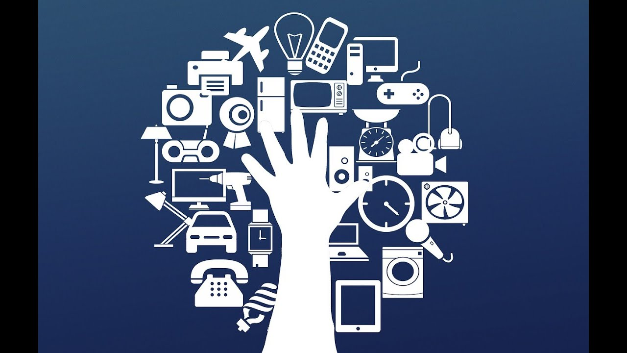 Những giá trị mà IoT mang lại