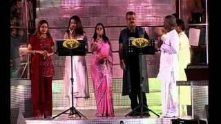Shreya ghosal-kaatril varum.mp4