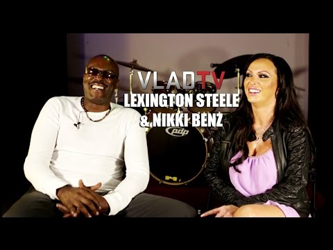 lexington-steele-and-nikki-benz-address-myth-of-high-rates-of-pregnancy-in-industry
