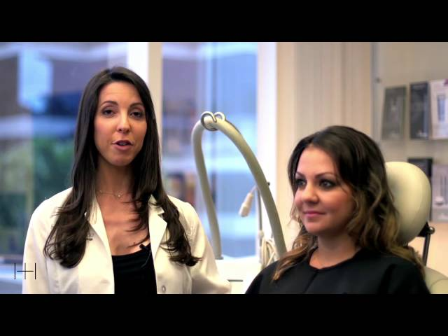 The Herschthal Practice - Coolsculpting