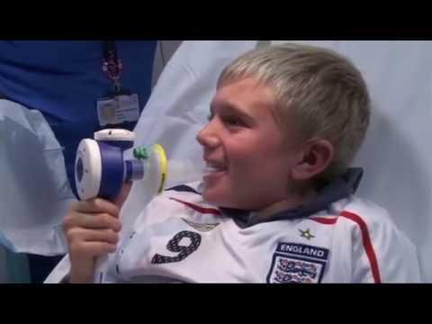 Download Children's Hospital Episode 6
