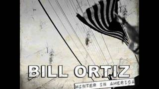 Watch Bill Ortiz I Still Believe phoenix Black Remix video