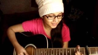 Pyaar Zindagi hai remix cover by Priyanka Parashar