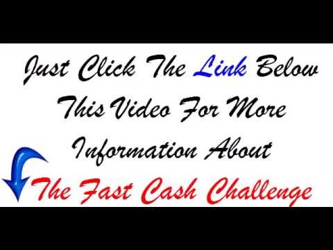 Fast cash binary option