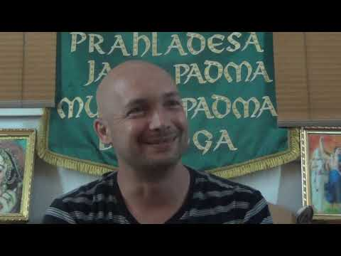 видео: Опыт молчания - Ярослав Богомол