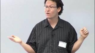 Netalyzr: Network Measurement as a Network Security Problem