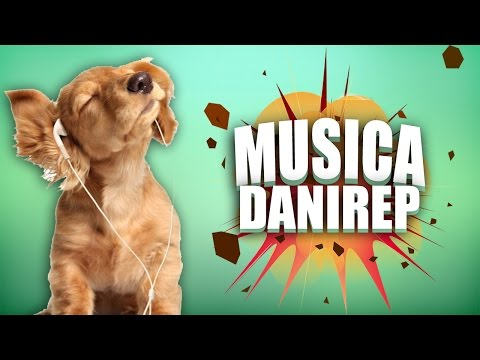 MUSICA DANIREP DEL FINAL | ITRO & TOBU - CLOUD 9