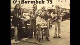 Peter, Paul & Barmbek: Mannesmannballade