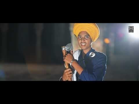 Khalsa Raaj| Pritpal Singh Bargari| Tarli Digital| Brand New Punjabi Song 2018|