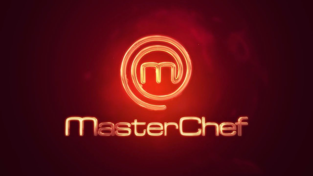 masterchef argentina colombia tlc brasil reality show horario