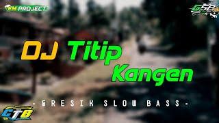 Dj Titip Kangen Lewat Angin Sore Sun Gondrong Fm Project Remix Ctb Gresik Slow Bass