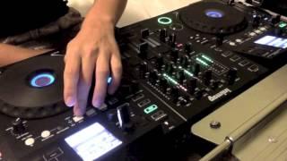gemini cdmp 7000 mix 1 by dj shutup