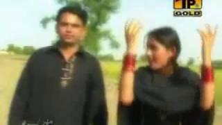 Koi hoor Hovi Ha tan Choor Wanji Aa-Girl Seraiki Dance-HD-TP Gold By Shan King Khan