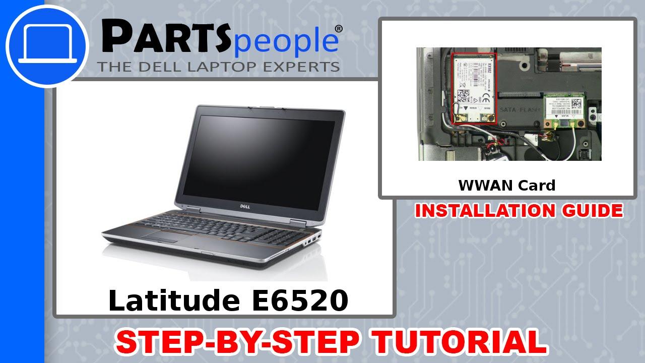 Gigabyte Q1441N Notebook WWAN Driver for Windows 10