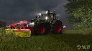 "[""Farming Simulatort"", ""17"", ""Giants"", ""Astragon"", ""Simulator"", ""Landwirtschaft"", ""Gras"", ""Gras mähen"", ""Landwirtschaftssimulator17"", ""FullHD"", ""60FPS""]"