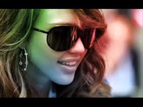 Top New House Music 2011 Mix [Summer Hits & Clubbing Dancefloor Party] DJ Gosha