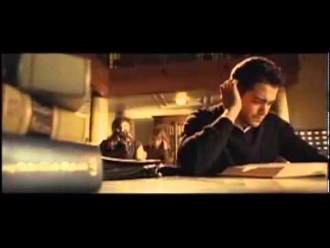 Loaded (2008) Trailer