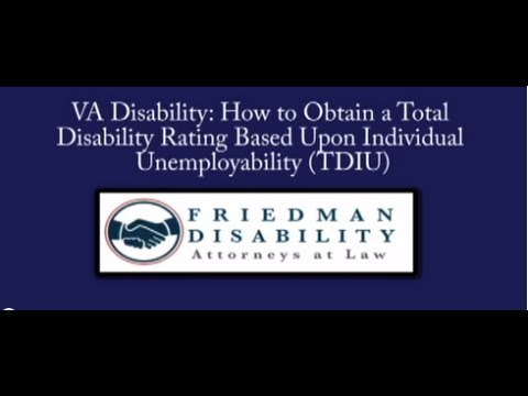 Va Disability Rating For Neck Pain