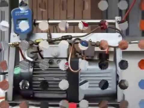 Come funzionano i contabilizzatori di calore